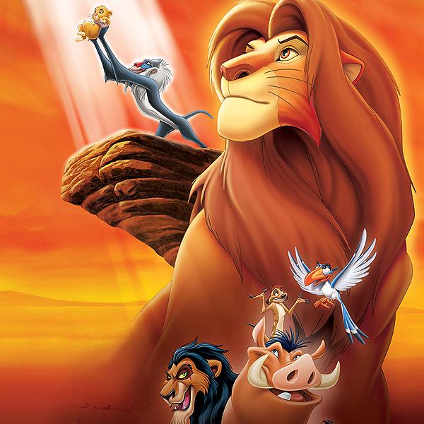 Lion-King-600