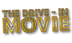 The Drive In Movie